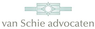 Van Schie advocaten